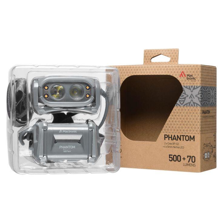 """Przejrzyj mój projekt w @Behance: """"Phantom - Product & Packaging Design"""" https://www.behance.net/gallery/37857641/Phantom-Product-Packaging-Design"""