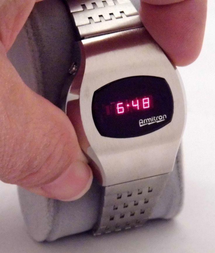 959 best images about vintage watch clock collection pocket wrist alarm and novelty on. Black Bedroom Furniture Sets. Home Design Ideas