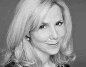 Sally Phillips quotes #openquotes