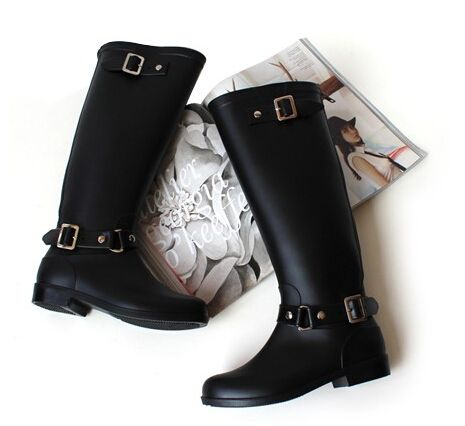 Best 25  Designer rain boots ideas on Pinterest | Long wellies ...
