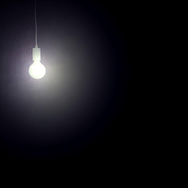 Solitary light
