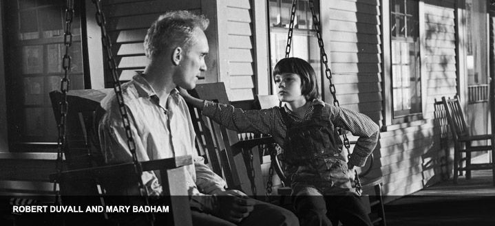 racism seen through the eyes of a child in the novel to kill a mockingbird written by harper lee Feature article teaching to kill a mockingbird today: coming to terms  harper lee and to kill a mockingbird  similarly pitied through the eyes of atticus.