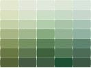 Sherwin-Williams Color Visualizer | Sherwin Williams Paints Colors - House and Wall Paint Color Samples
