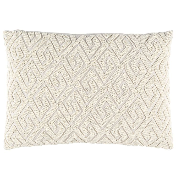 soft decorative pillows. Surya s Marielle throw pillow elevates neutral decor with textured  elegance This indulgent cotton cushion captures 248 best Throw Pillows images on Pinterest Blue Coral and Couch