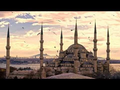 Turkish Sufi Music #sufi #sufimusic