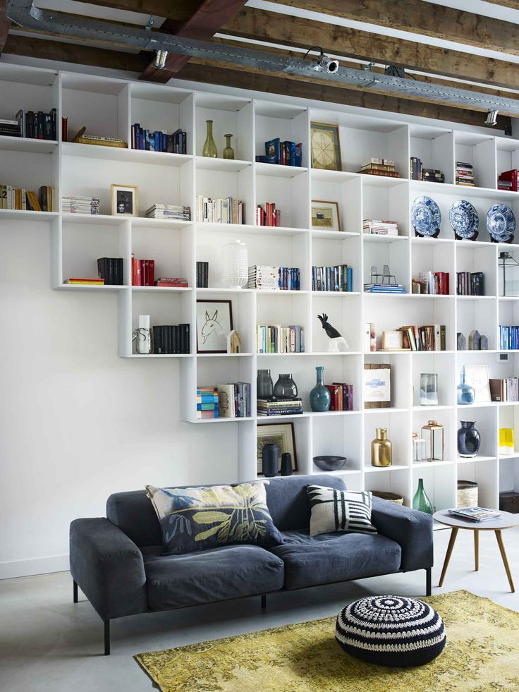 114 best images about woonkamer nieuw huis on pinterest orange