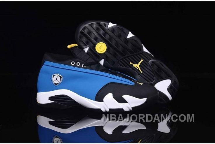 http://www.nbajordan.com/men-basketball-shoes-air-jordan-xiv-retro-aaa-213.html MEN BASKETBALL SHOES AIR JORDAN XIV RETRO AAA 213 Only $73.00 , Free Shipping!