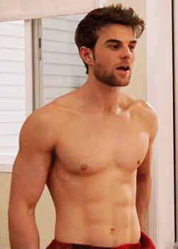Nathaniel Buzolic Shirtless What Pecs And Look This