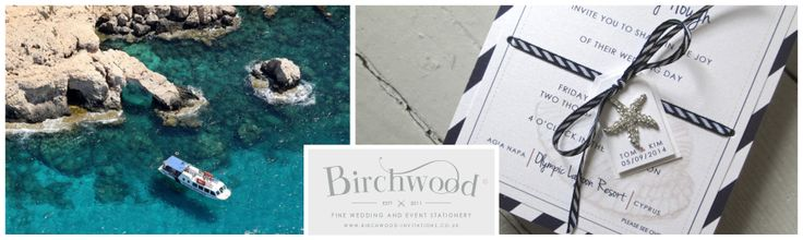 Birchwood ©