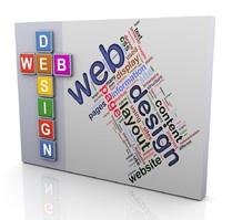 Home - Website of webdesignglasgowblog!
