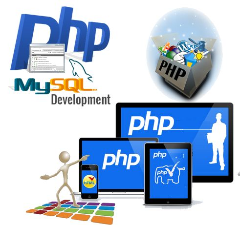 Thinkwik India Online Services LLP is leading PHP Development Company. Our PHP experts develop the proficient and dynamic customized Mobile and Web Application within your budget and in record Development time. We work as a combined group of experienced developer, designer, and tester to design your PHP website to make it a success.
