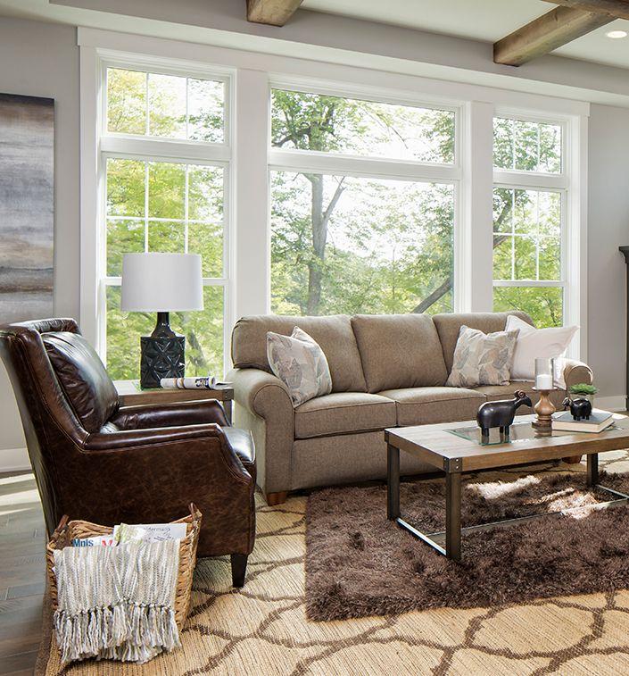 Best 25 Neutral Sofa Ideas On Pinterest Neutral Living Room Sofas Neutral Living Room