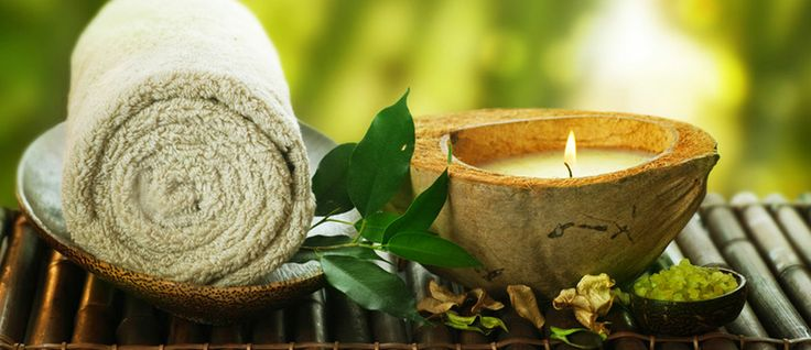 Spas and Massage in Colchagua - #Pinterest-Colchagua-Tours-Spas