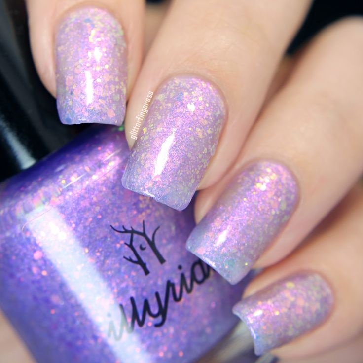 48 best Lacquester nail polish images on Pinterest | Nail polish ...