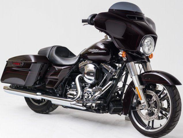 #Forsale Street Glide Special - Price @$6,600.00 #harleydavidson