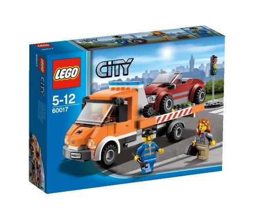 Lego City 60017 - Tieflader Lego http://www.amazon.de/dp/B0094J1246/ref=cm_sw_r_pi_dp_9Gjvub0Z1SVAW