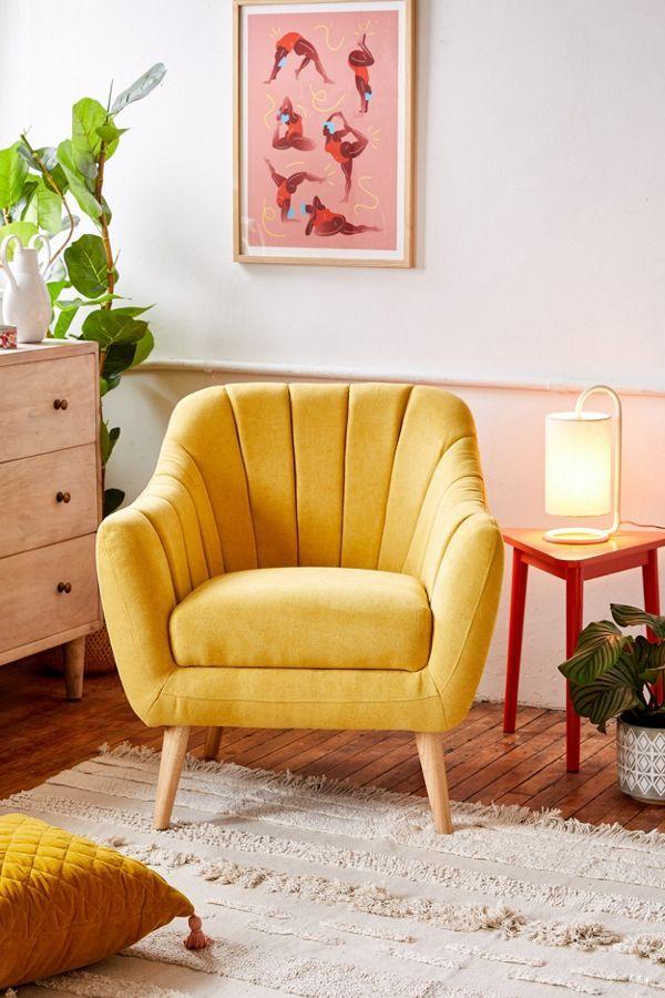 Selena Arm Chair Home Decor Bedroom Home Decor Bedroom Decor