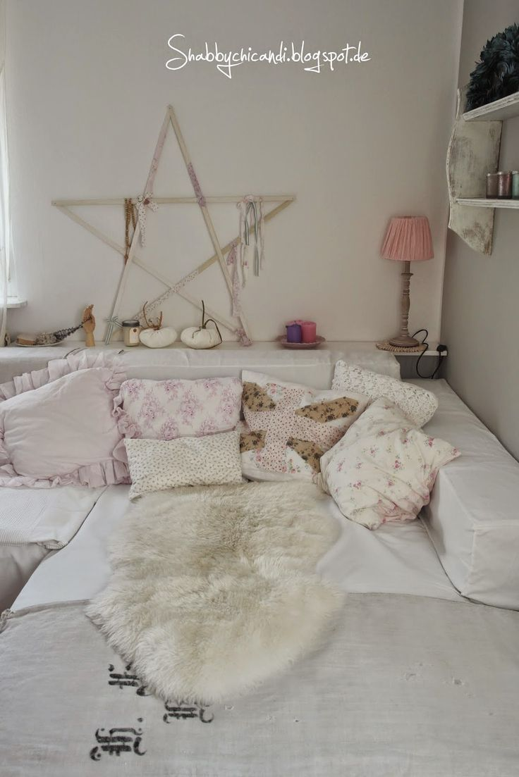 42 best images about home deco on pinterest shabby chic