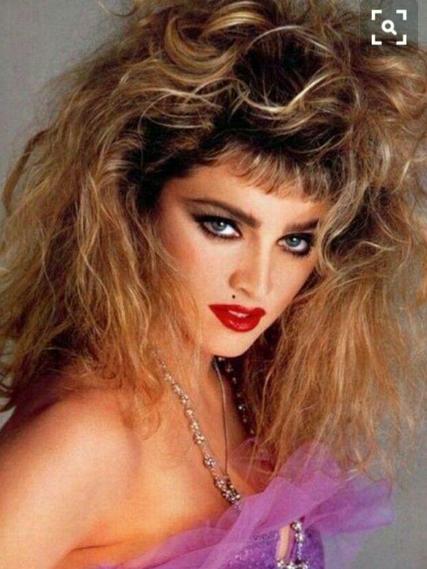 Épinglé par Marie Koleda sur clip tbma Maquillage Coiffure