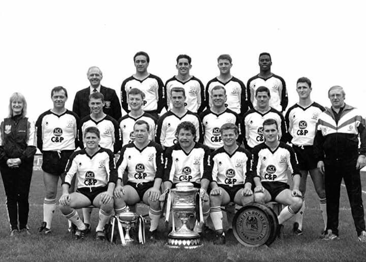 150 Best Widnes Rugby League Players Images On Pinterest