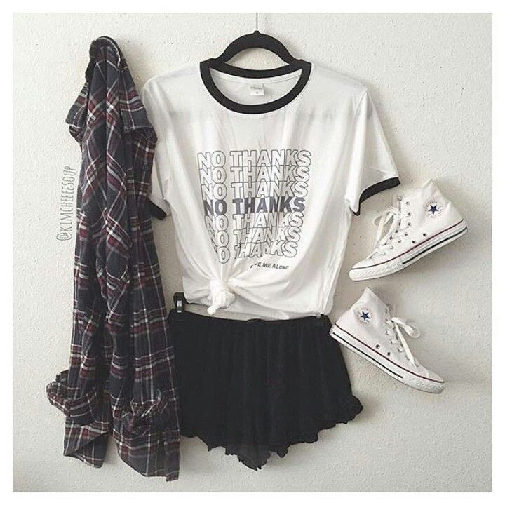 Find More at => http://feedproxy.google.com/~r/amazingoutfits/~3/uH8oaF_BBus/AmazingOutfits.page