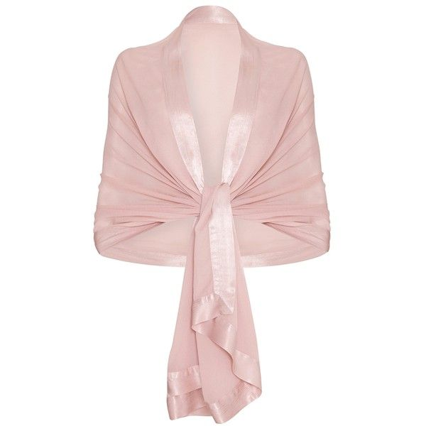 Best 25+ Pink scarves ideas on Pinterest