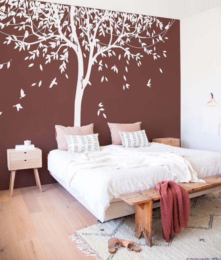 Best Wall Decal Nursery Kid Room Livingroom Home - Cool custom vinyl decals for carsdecalfxcom thebest wall decals for your home custom vinyl