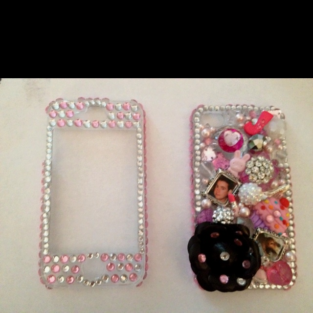 30 Best Images About Diy Cell Phone Covers On Pinterest