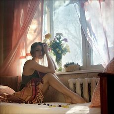 ...http://ngentot.mobi: Beautiful Leg, Closeup Photos Art, Idea, Window, Sexy Girl, Photo Inspiration, Sexy Sensual, Photography Telling, Beauty