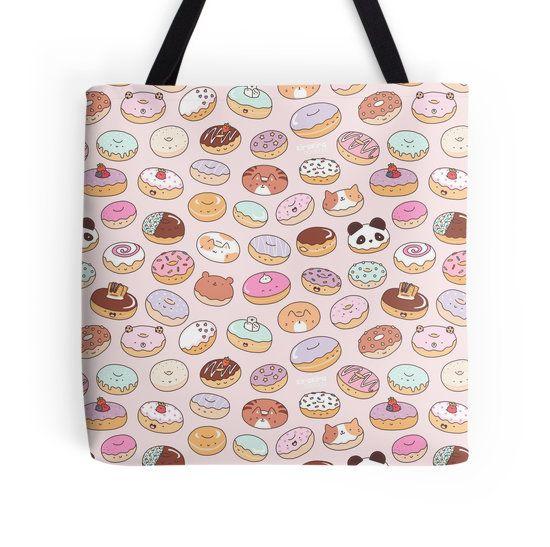 Mmm.. Donuts!