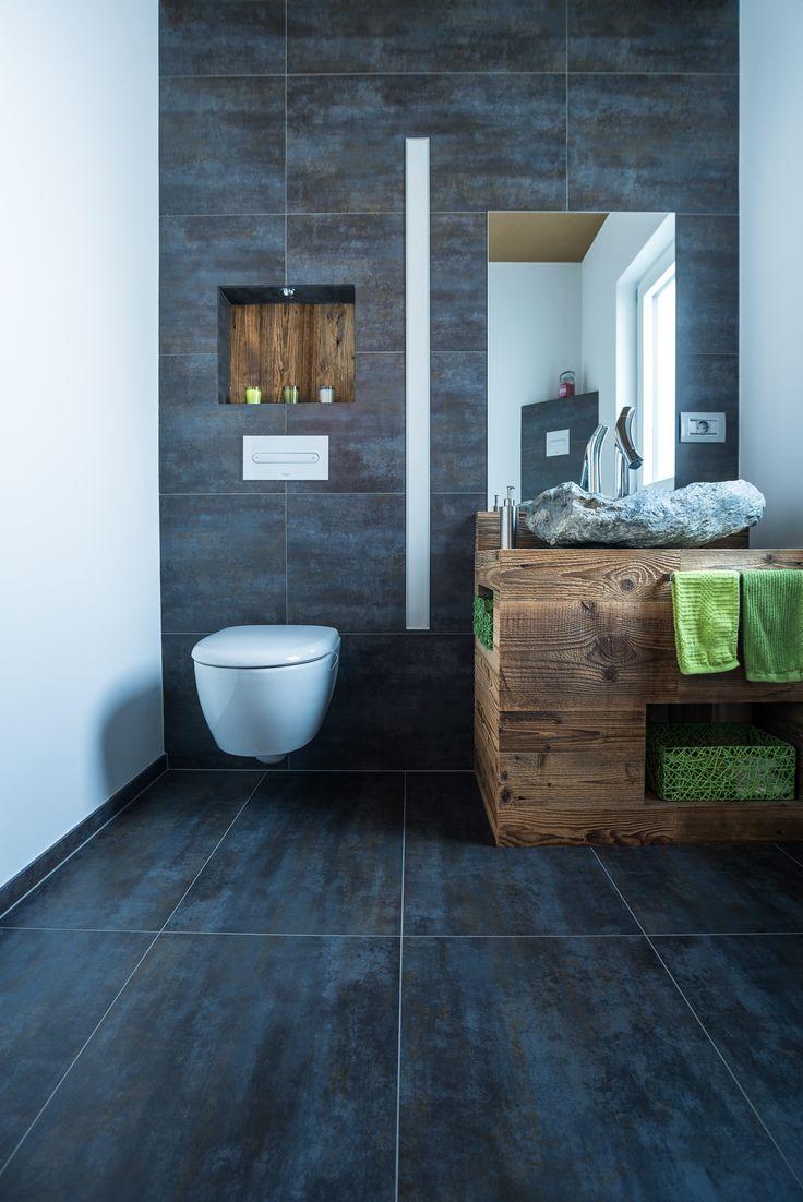 21 besten Bad - bathroom Bilder auf Pinterest   Badezimmer ...