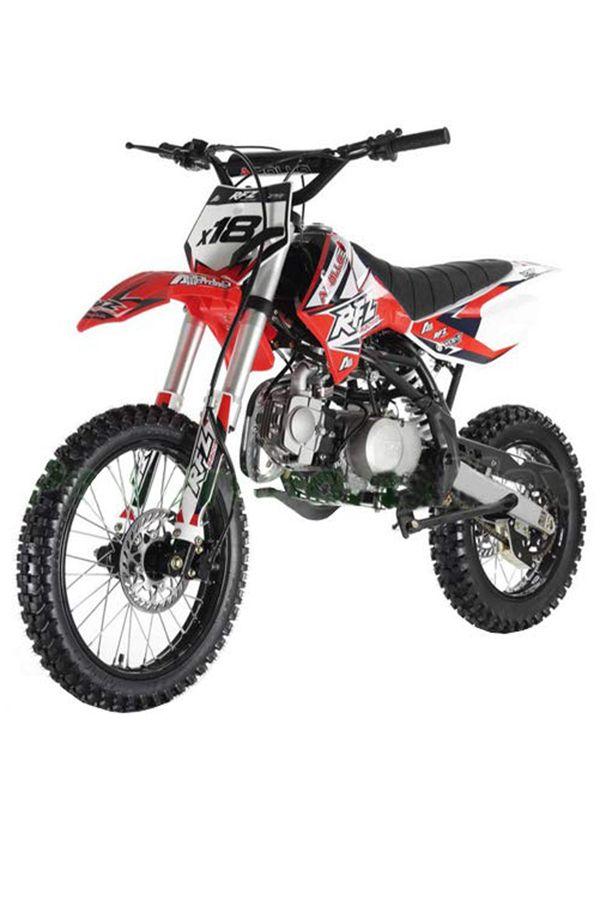 Atv,rv,boat & Other Vehicle Atv Parts & Accessories 2019 Fashion Engine Cylinder Barrel Head 110cc 125cc Pit Pro Quad Dirt Bike Atv Dune Buggy