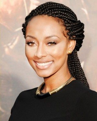 keri hilson i likekeri hilson i like, keri hilson i like скачать, keri hilson buyou, keri hilson i like mp3, keri hilson i like перевод, keri hilson mp3, keri hilson the way i are, keri hilson buyou скачать, keri hilson 2016, keri hilson lose control, keri hilson i like lyrics, keri hilson buyou перевод, keri hilson песни, keri hilson knock you down, keri hilson turn my swag on, keri hilson fly, keri hilson слушать, keri hilson timbaland the way i are mp3, keri hilson pretty girl rock, keri hilson lose control скачать