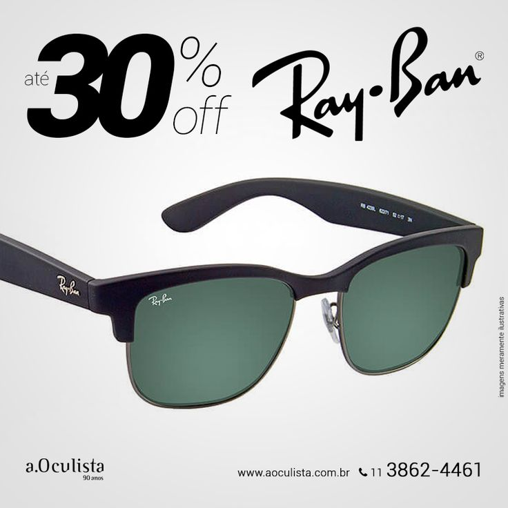 ad706ebaf fold away ray bans glasses reading ray ban aviador feminino em oferta
