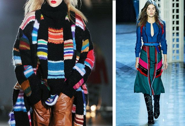 http://www.whowhatwear.com/autumn-winter-2016-fashion-trends/slide2
