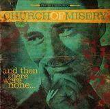 And Then There Were None… [Green Vinyl] [LP] - Vinyl, 30668133