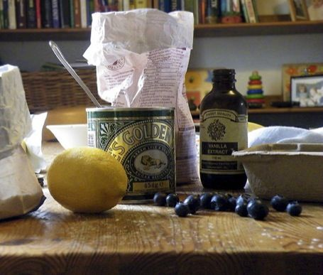 <p>EcoSalon's favorite quotes about the simple pleasures of cooking and eating. If we're not willing to settle for junk living, we certainly shouldn't settle for junk food.-Sally Edwards Nothing would be more tiresome than eating and drinking if God had not made them a pleasure as well as a necessity.-Voltaire […]</p>