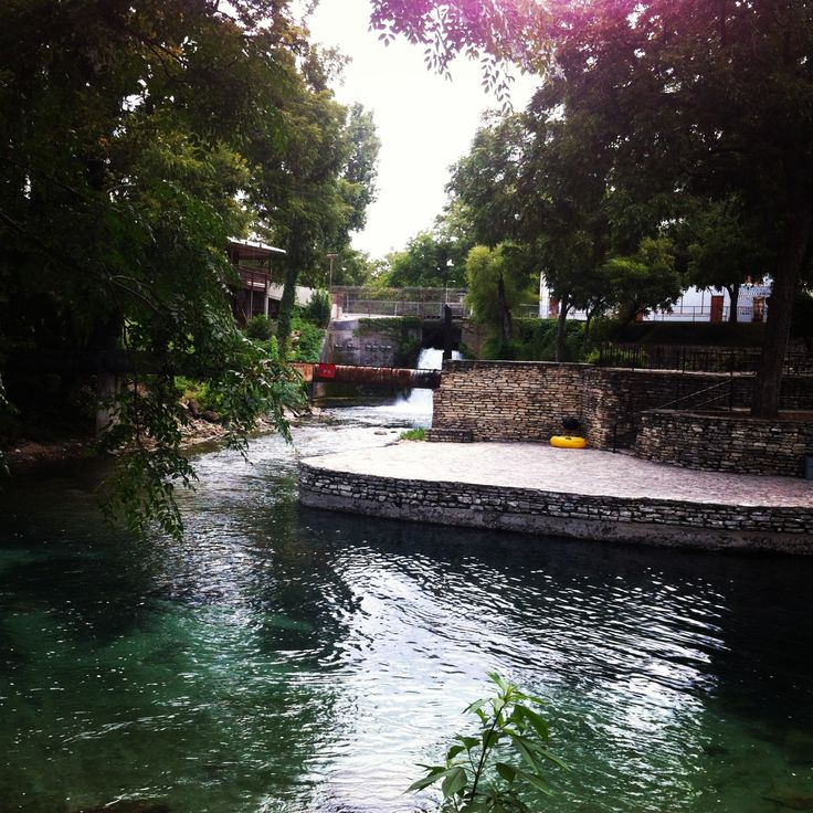 50 Best Images About Comal River On Pinterest Parks
