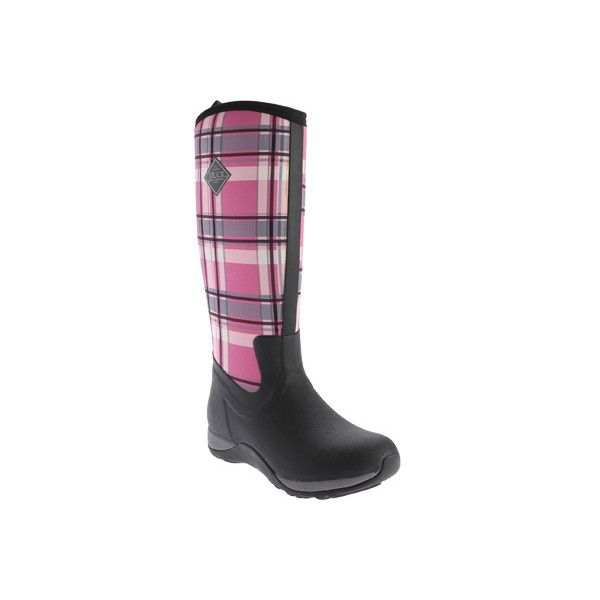 25 Best Ideas About Muck Boots On Pinterest Pink Muck
