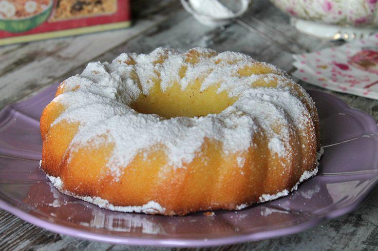 Torta+con+farina+di+riso+