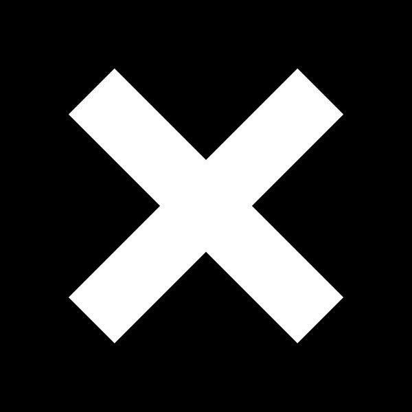 the xx - the xx (england, 2009)