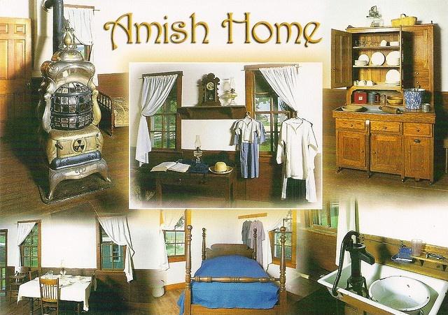 180 Best Images About Amish Decor Ideas On Pinterest Home Decorators Catalog Best Ideas of Home Decor and Design [homedecoratorscatalog.us]