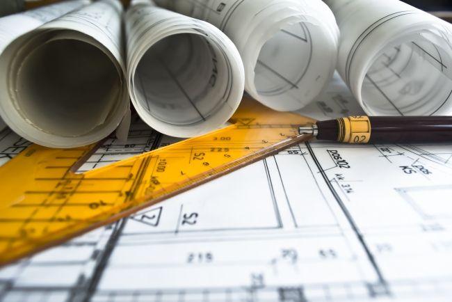 """""""Cumpararea unui teren"""" la final!  Vezi ultimile sfaturi cu privire la acest subiect, din partea domnului avocat Dan Ioan Oniga->>http://blog.blitz-imobiliare.ro/sfaturi-imobiliare-ghid-cumparatori/cumpararea-unui-teren-episodul-4-alte-aspecte-importante/"""