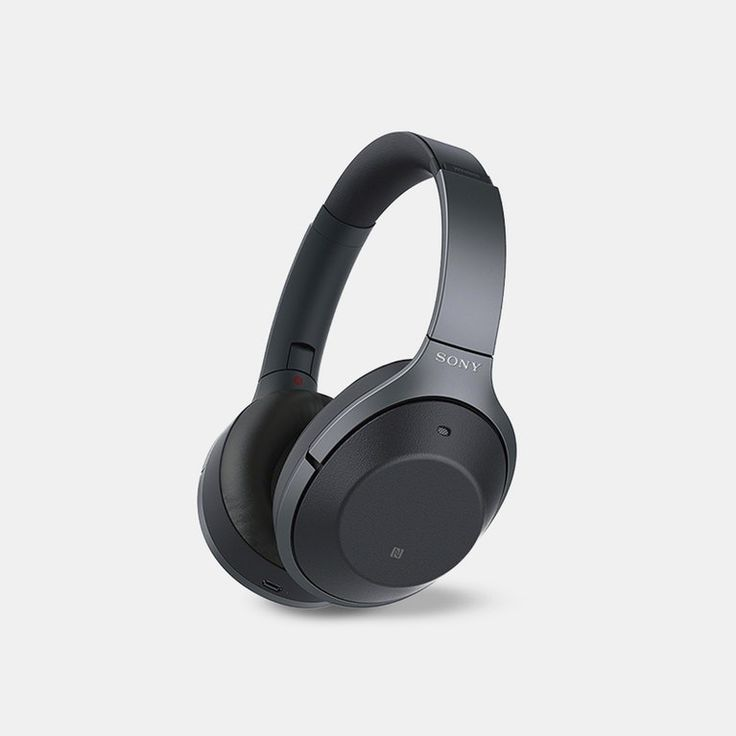 Sony WH1000XM2 Wireless Noise-Canceling Headphones $250  free shipping from Massdrop. https://www.lavahotdeals.com/us/cheap/sony-wh1000xm2-wireless-noise-canceling-headphones-250-free/313054?utm_source=pinterest&utm_medium=rss&utm_campaign=at_lavahotdealsus&utm_term=hottest_12