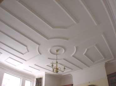 25 best ideas about plaster ceiling design on pinterest plaster