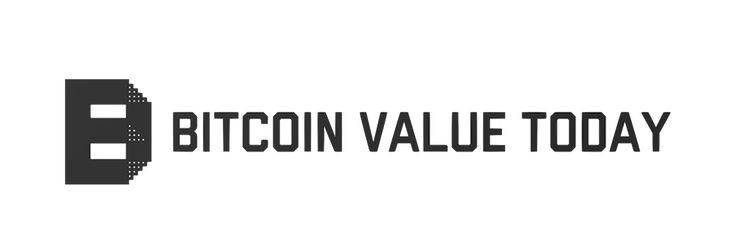 Die Besten 25 Bitcoin Value Ideen Auf Pinterest