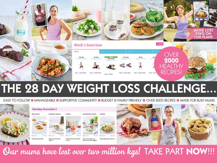 Diabetic eating plan to lose weight south africa image 10