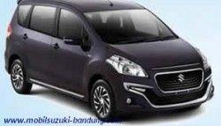 Spesifikasi Interior Eksterior Mesin Suzuki New Ertiga Dreza Gs