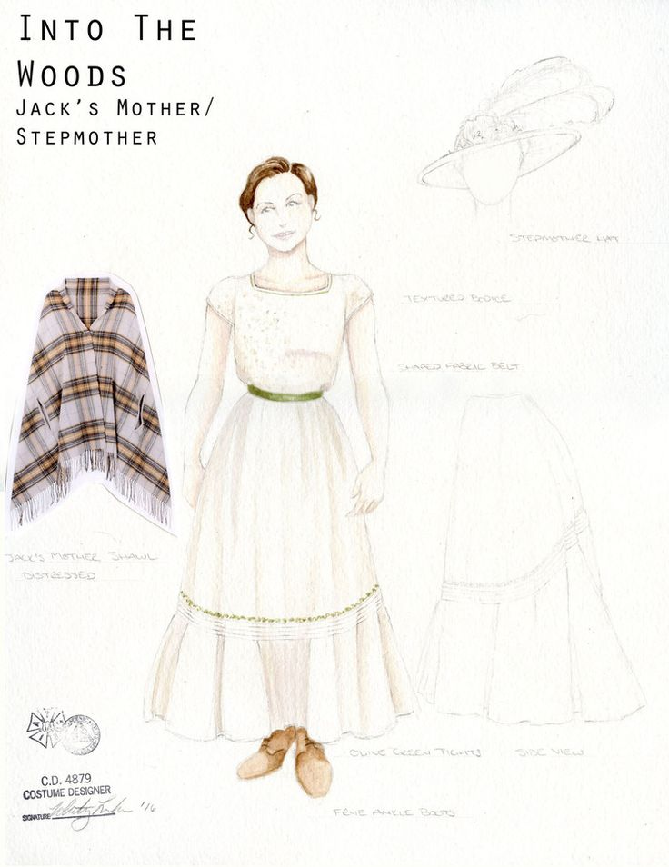 1738 Best Costumes Images On Pinterest Costume Design