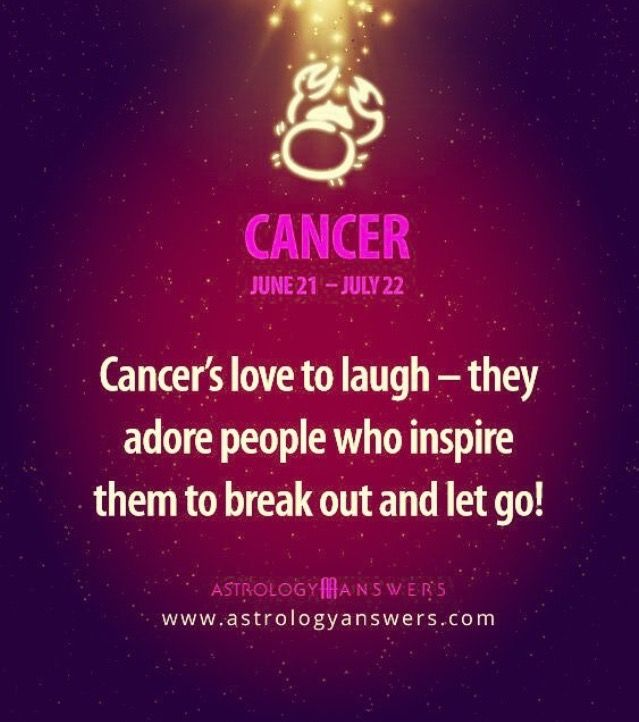 17 Best Inspirational Cancer Quotes On Pinterest